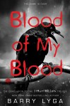 Blood of My Blood paperback (7)