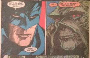 batman_vs_swamp_thing