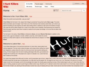 http___i-hunt-killers.wikia.com_wiki_I_Hunt_Killers_Wiki