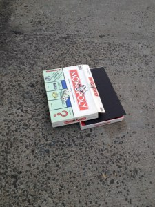 monopoly_box