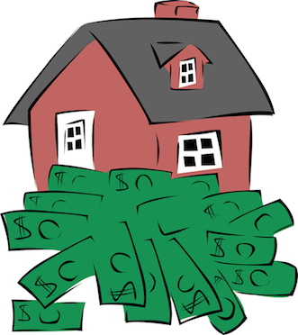 real estate rapid cash