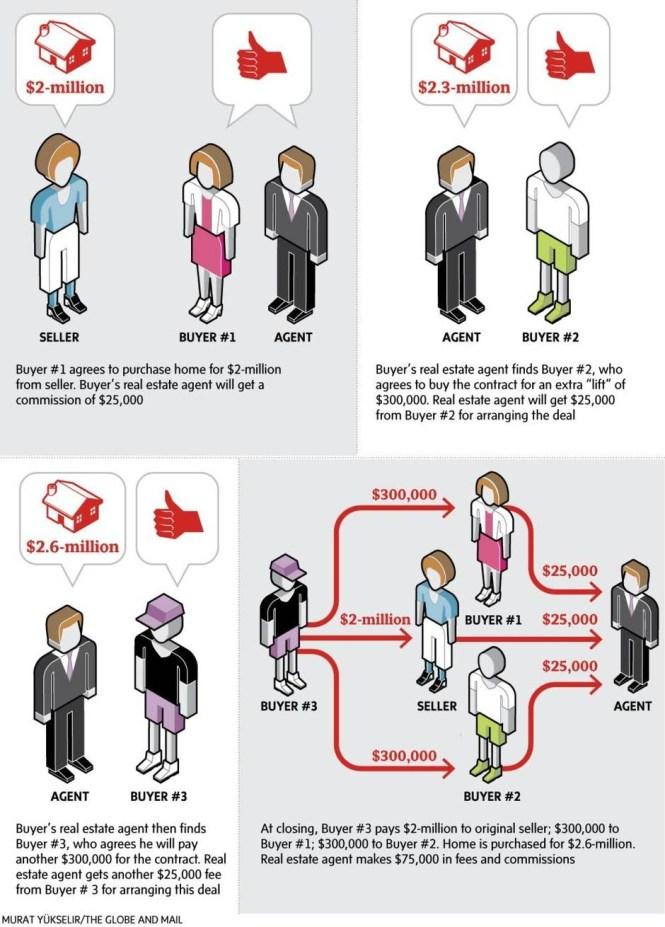 dark-flipping-infographic