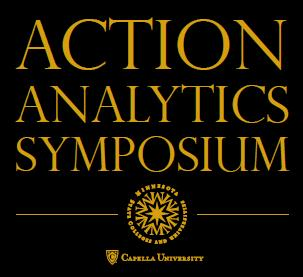 MnSCU-ActionAnalytics