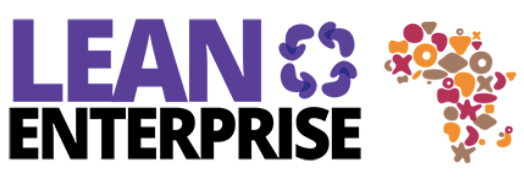 Lean Enterprise in Africa