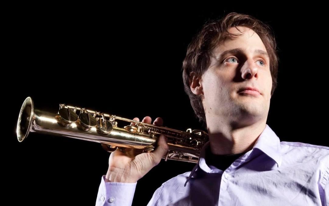 Lars Mlekusch