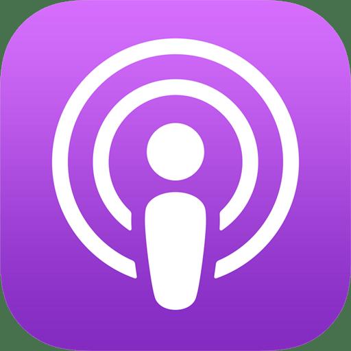 How Do I Listen to The Barry Sax Show Podcast?