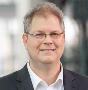 Richard Werner von Trend Micro