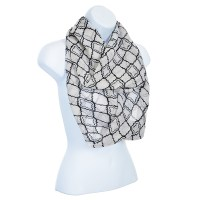 Barry Wooley Designs | Scarves
