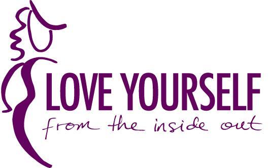 loveyourselfblog