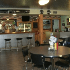 Vintage Kitchen Table And Chairs Confidential Book Cruise In Country Diner: Hillsboro Or