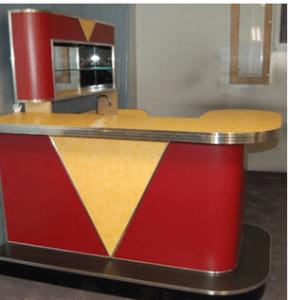 Patricks Soda Fountain Bar 3fw Bars Amp Booths
