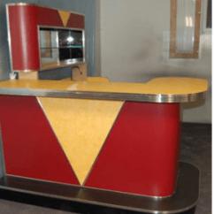 Retro Cafe Table And Chairs Star Trek Chair For Sale Patricks-soda-fountain-bar-3.fw_ » Bars & Booths