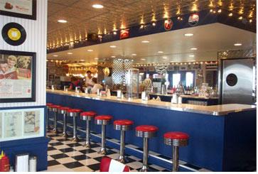 Allamer1 187 Bars Amp Booths