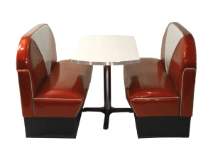 Art-Deco-Booth-Set-Red-300x225