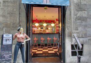 HD-Diner-hotel-de-vile-entrance