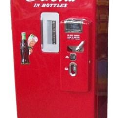 Pub Kitchen Table Set Ideas And Designs Retro Vintage Soda Machine Bars Booths