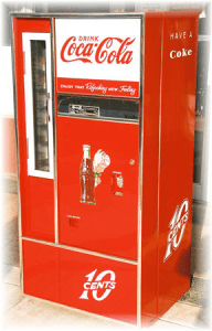 Vendo-56-Coke-Machine-Front