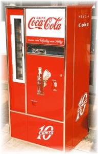 Vendo-56-Coke-Machine-Front