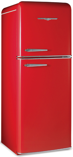 kitchen dinettes delta oil rubbed bronze faucet northstar refrigerator model 1951 » bars & booths