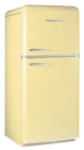Northstar Refrigerator Bars and Booths Appliances