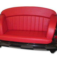 Retro Dining Room Table And Chairs Discount Leather Custom Car Seat Sofa, Furniture, Seating, Game