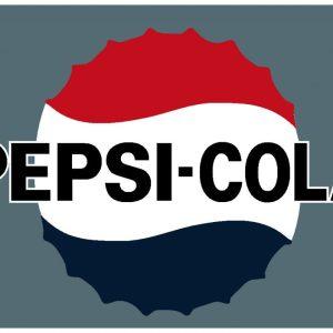 PEPSI:PEP-023-Pepsi-Cola