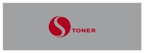TON-006 - Stoner Logo Decal
