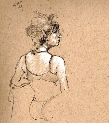 more sketches-8