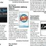 Skitt Archives Page 2 Of 2 Bår Stenvik