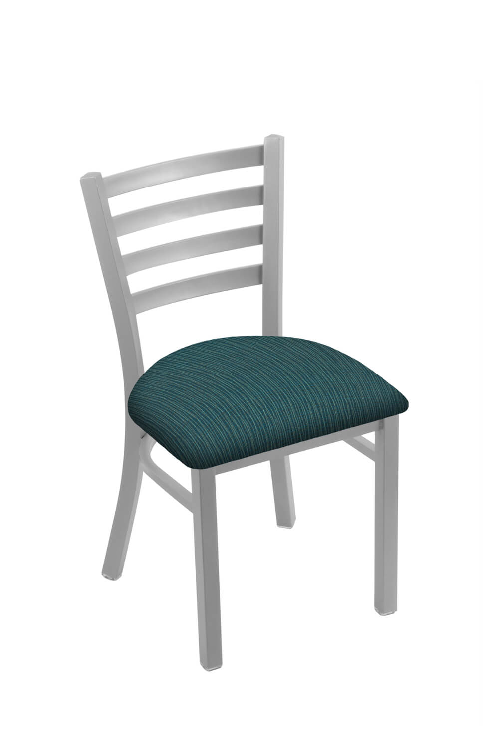 Aqua Dining Chairs Jackie Dining Chair 400