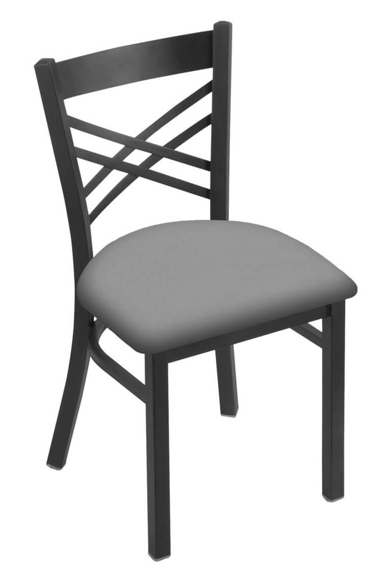 Dining Chair Dimensions Catalina Dining Chair 620