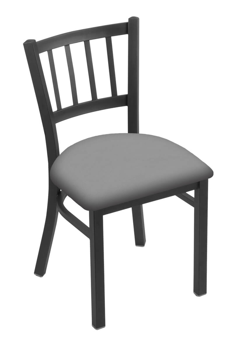 Dining Chair Dimensions Contessa Dining Chair 610