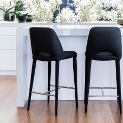 Bar Stool Chair Legs Marcy Roman Review 5 Velvet Chairs That Wont Get Out Of Your Head Until