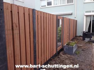 Bart-schuttingen14