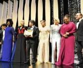 কান চলচ্চিত্র উৎসবের ৭১তম আসরে পুরস্কার পেলেন যারা