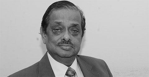 গোলাম সারওয়ার