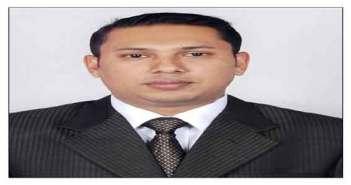 রাহীম উদ্দিন