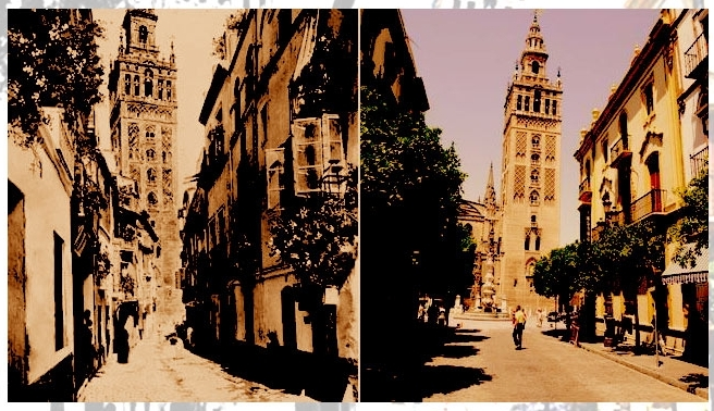mateos-gago-views-giralda