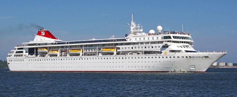 cruceros sevilla en 2018