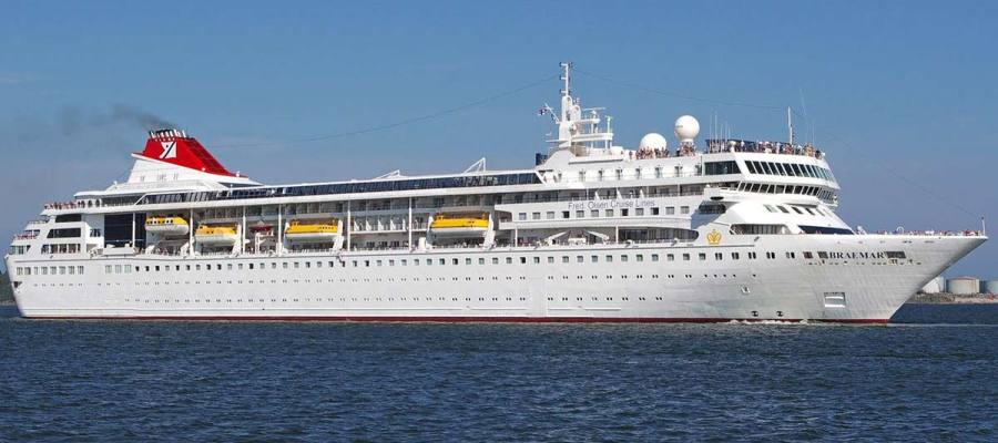 Cruceros en Sevilla ¿Qué visitar?
