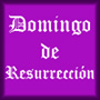 domingo-resurreccion