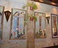 sacristia-santa-cruz