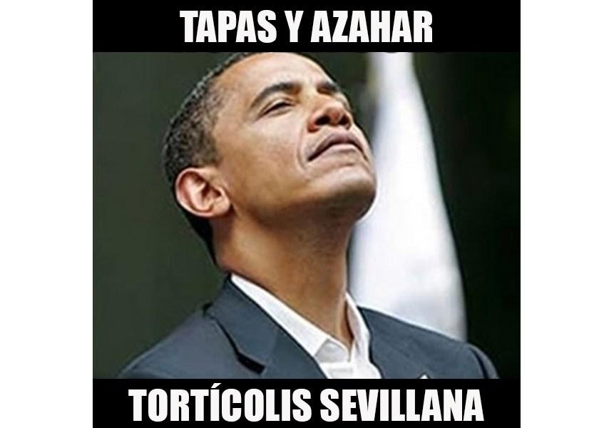 obama-meme-galeria1