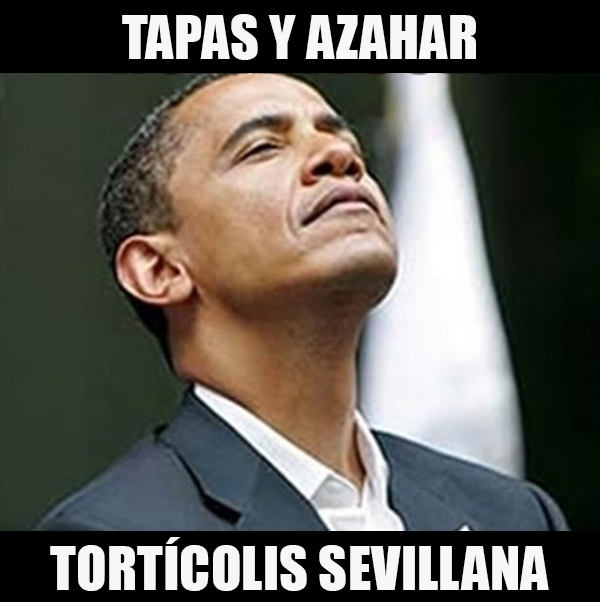 obama meme sevilla 2