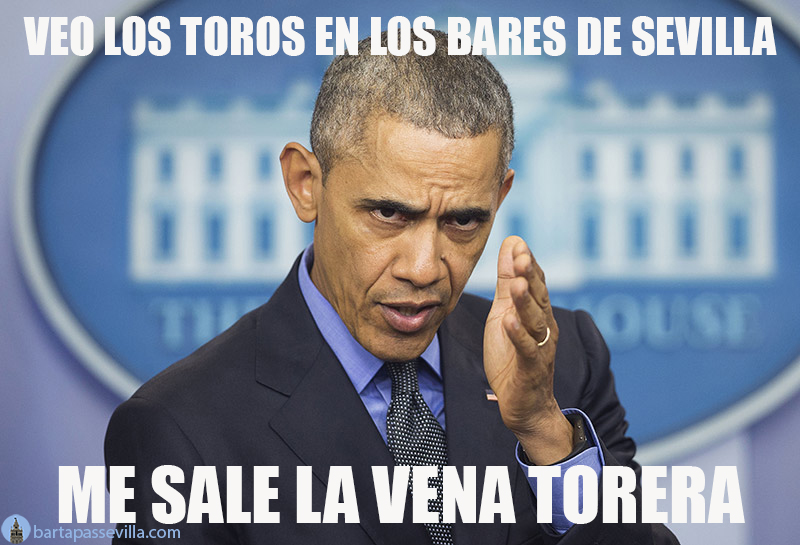 obama meme sevilla