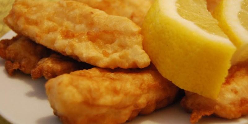 recetas pavias de bacalao