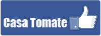 casa tomate facebook