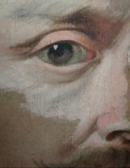 restauratie schilderijen
