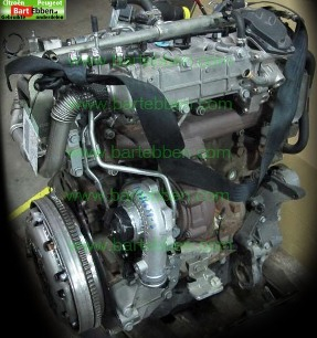 Second Starter Relay Wiring Diagram Find A Citroen Used Engine With A Warranty Here