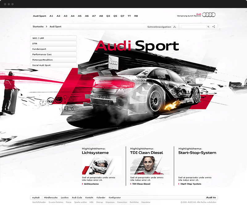 AUDI_SPORT_web_home